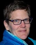 Judy Houck