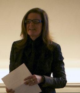Jill H. Casid