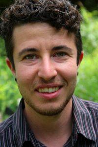 Photo of Davey Shlasko