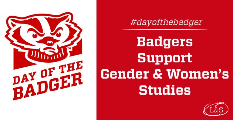 Day of the Badger_GWS