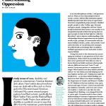 Schalk-Understanding Oppression cropped 4-6-20