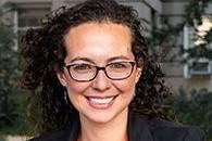 Lara Gerassi