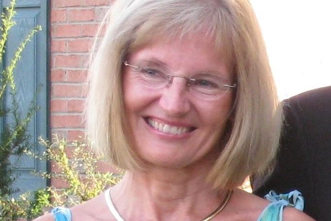 Nete Schmidt
