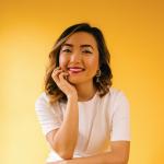 Liv Estrella Yang, Alumni Spotlight