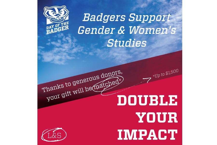 Gender-Womens-Studies-DOTB-Match-Graphic