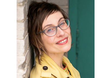 Annie Menzel
